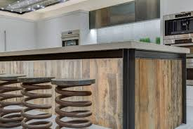 Reclaimed Kitchen Doors Images About Detail Door Styles On Pinterest Cabinet Shocking
