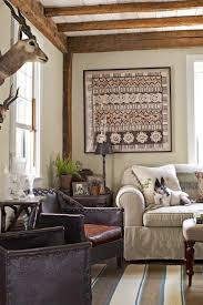 cozy living furniture. Living Room:Living Room Cozy Colors Throw Pillows For Brown In Ravishing Photo Charming Furniture H