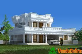 beautiful homes design seven home design beautiful home designs