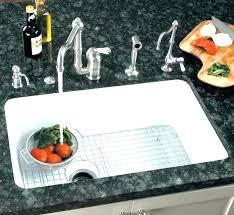 white undermount kitchen sinks. Fine Kitchen Sink  With White Undermount Kitchen Sinks T
