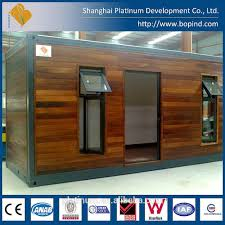 Shipping Container Homes Sale China Shipping Container Homes For Sale China Shipping Container