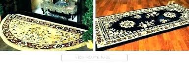 fireproof rug fireplace rugs for hearth fiberglass fibreglass uk s n