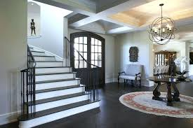 full size of entryway foyer chandelier ideas large interesting best about on medium size lighting fixtures