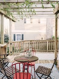 Outdoor Living Room Designs Outdoor Living Room Ideas Hgtv