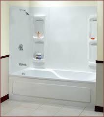 bathtub surround kits bathtub wall surround kits best home design ideas bathtub kits one piece bathtub bathtub surround kits
