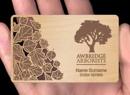 wooden business cards wood business cards plasmadesign