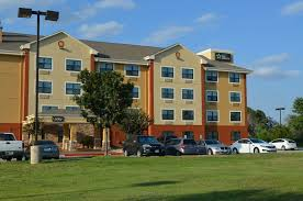 extended stay motels weekly rates near me. extended stay america austin - southwest motels weekly rates near me