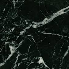 chinese black marble with white veins nero marquina kitchen marble countertops slabs and tiles manufacturers and suppliers china customized s sun