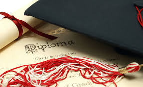 Подтверждение диплома врача в Германии Новости и статьи по  Минимальный срок подтверждения диплома в Германии составляет 3 месяца
