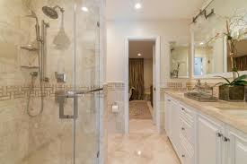 Tips To Know Before You Get A Bathroom Remodel Home Exchange PA - Best bathroom remodel