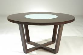 modern dining table round choice image  dining table ideas
