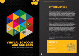 brochure brochure d7 8 visced brochure virtual schools and colleges providing