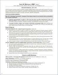 Communication Skills On A Resume Gallery Of Resume Communication Skills Wording Free Resume Templates 20