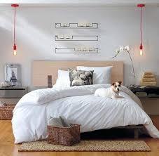 target wool rugs bedside lighting pendants round white wool girl area rug target red green painting