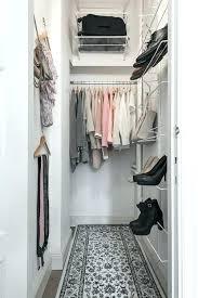 deep closet ideas deep closet storage ideas photo by look for closet design inspiration home decorating