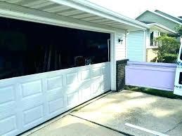 overhead garage door opener keypad overhead door python python 2 garage door opener overhead best doors
