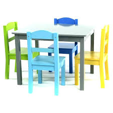 kids table and chairs ikea childrens table and chair set wooden fresh desk chair ikea desk
