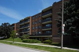 2 bedroom apartments for rent in downtown toronto ontario. the park mills 2 bedroom apartments for rent in downtown toronto ontario