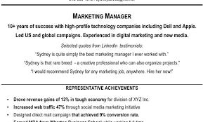 Resume Open Office Resume Templates Wonderful Free Resume