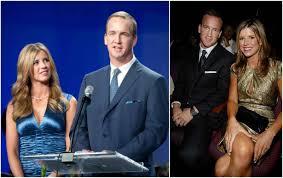 peyton manning wife. Peyton Manning\u0027s Family - Wife Ashley Thompson Peyton Manning