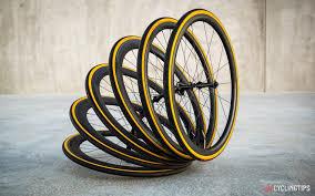 Roval Clx Carbon Clincher Review 32 Vs 50 Vs 64 Cyclingtips