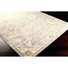 the dump area rugs the dump area rugs basilica camel parchment x rug traditional the dump