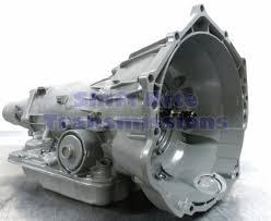 All Chevy chevy 1500 transmission : 4L60E Transmission Rebuilt   eBay
