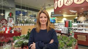 One on One: Alicia Cataldo, team leader, Whole Foods Market ...