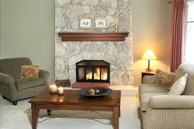 wall mantle shelves fireplace mantel shelves wall mantel wall shelf