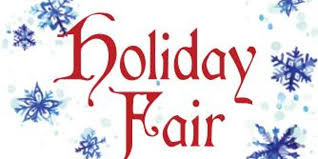 35 Indie Craft Fairs Every Creative Person Needs To Visit  Crafts Christmas Craft Show Boston