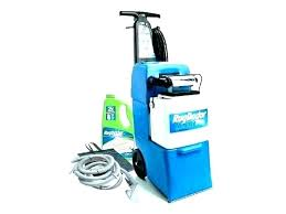 rug doctor mighty pro replacement parts manual professional cleaner x3 par