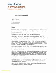 Insurance Claim Letter Samples Beautiful Authorization Letter Format
