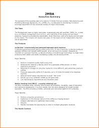 Board Memo Template Executive Summary Memo Format Wedding Spreadsheet Example 24 19