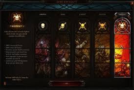 Torment Diablo Wiki