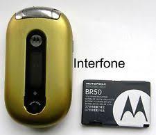 motorola flip phones old. unlocked motorola pebl u6 flip style mobile phone-v/good cond-one minor phones old