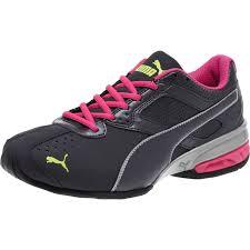 puma womens running shoes. puma running shoes sale   tazon 6 fm womens in periscope-