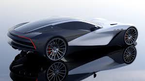Car Design Classes School Of Industrial Design Academy Of Art University