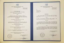 Нострификация диплома кандидата наук Подебрады ру Нострификация кандидата наук в Чехии