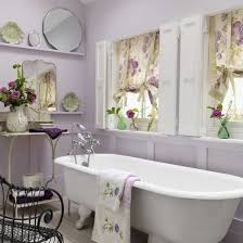 Cool Bathrooms Cool 48 Cool Purple Bathroom Design Ideas DigsDigs Purple Bathroom