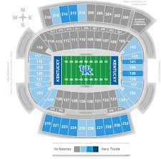 Commonwealth Stadium Seating Chart Tickets Still Available In 31 Sections At Commonwealth