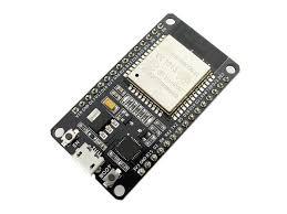 <b>ESP32 Development Board WiFi</b>+<b>Bluetooth</b> | Makerfabs