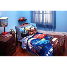 picture sensational disney car bedding set bedroom discover the best bedspreads for impressive cars twin