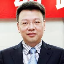 Pan Zhengmin Net Worth 2020