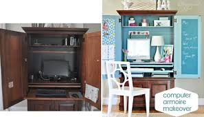 home office in a cupboard. Home Office Desk Chairs Ideas For In A Cupboard Fine Furniture E