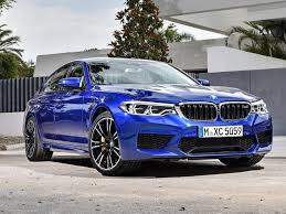 new bmw 2018. modren new bmw m5 2018 in new bmw