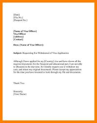8+ Hr Letter Format For Visa | Emt Resume