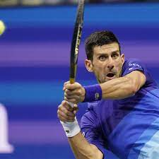 Novak Djokovic fights back to beat ...