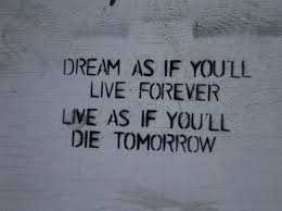 Live Life Quotes Inspiration Quotes On Living Life Quotes About Living Life Quotes Live Life To The