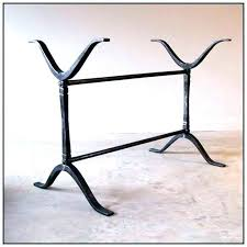 extraordinay cast iron table base a3590387 cast iron table base french bistro image result for wrought legs vintage cast iron table base suppliers