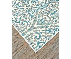 outdoor rugs clearance outdoor rug rug outdoor rug outdoor patio rugs clearance indoor outdoor rugs target outdoor outdoor rug new clearance round outdoor